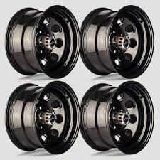 5 Lug Chevy Truck Wheels - Carreviewsandreleasedate.com ... Aftermarket Truck Rims Wheels Rehab Sota Offroad Chevrolet Ck 2500 Questions What Other Frames Will Fit Under A 95 Scar Stealth Black Custom Lug Nuts 8 News Fuel Forged Ff14 On Sale Installing 19942002 On Earlier Lug Trucks Dodge Ram Reasons To Choose An Steel Wheel For Your Ford Intertional Alinum Rim Set 195 X 675 Lug Virgofleet Twinkie Time 2005 Cover Hd With 1995 H D And Work 32 Great Dodge Wheels Otoriyocecom