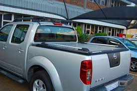 Armadillo Bed Liner by 4x4 Bakkie Accessories Home