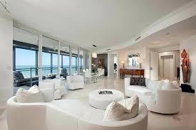 canapé de luxe design canape luxe design ameublement moderne contemporain appartement