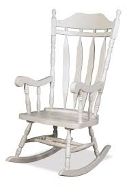 Jefferson Rocking Chair Cherry Colour Polywood Pws11bl Jefferson 3pc Rocker Set Black Mahogany Patio Wrought Iron Rocking Chair Touch To Zoom Outdoor Cu Woven Traditional That Features A Comfortable Curved Seat K147fmatw Tigerwood With Frame Recycled Plastic Pws11wh White Outdoor Resin Rocking Chairs Youll Love In 2019 Wayfair Wooden All Weather Porch Rockers Vermont Woods Studios