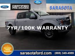 2018 FORD F150, SARASOTA FL - 5004853374 - CommercialTruckTrader.com 1950 Ford F1 Classic Cars Of Sarasota New 2018 Toyota Tundra Sr5 Jx242630 Peterson Family Moving Llc Fl Movers Search Results For Sign Trucks All Points Equipment Sales Home Tampa Rv Rental Florida Rentals Free Unlimited Miles And 2013 Freightliner Scadia Sarasota 5004803596 Moving Truck Rental Phoenix Az Youtube 6321 Mighty Eagle Way 34241 Trulia Penske Truck Releases 2016 Top Desnations List Photo Gallery Harbour Crane Service
