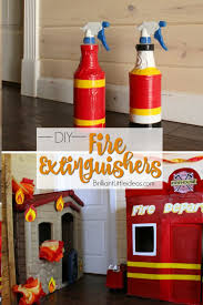 Easy Fire Truck Crafts For Toddlers - The Best Truck 2018 Fire Truck Box Craft Play And Learn Every Day Busy Hands Shape Truck Craft Crafts Httpcraftyjarblogspotcom Boys Will Be Pinterest Wood Toy Kit Joann Ms Makinson News With Naylors Letter F Firefighter Tot Shocking Loft Little Tikes Bed Bunk Kid Image For Abcs Polka Dots Cute Craftstep By Step Wooden Southern Highland Guild Community Workers Crafts Trucks U Storytime Katie Jumboo Toys Brigade Buy Online In South