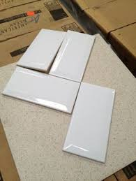 Beveled Tile Inside Corners by Granite Inside Corner Imperial White Inside Corner Piece
