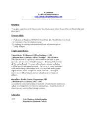Clerical Resume Template Free Resume Templates Clerical Resume ... Clerical Resume Sample Hirnsturm Examples For 89 Sample Resume For Clerical Administrative Tablhreetencom Office Samples Carinsuranceastus Computer Skills Sap New Best Job Tacusotechco Data Entry Clerk Valid Administrative Photos Of 25 Receiving Cover Letter Position Elegant Medical Writing With Regard To Objective Accounts Payable