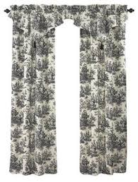 Waverly Fabric Curtain Panels by 135 Best Waverly Baby By Trend Lab Images On Pinterest Cribs