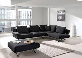 lambermont canapé elvira salons salons