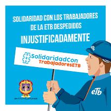 Modelo De Carta De Despido Laboral En Costa Rica Carta De