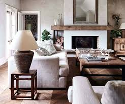 100 Living Rooms Inspiration Inspiring Country Style Inspire Best Room
