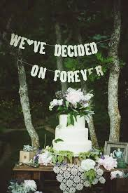 Wedding Cake Table Best Forest Cakes Ideas On Outdoor Tables