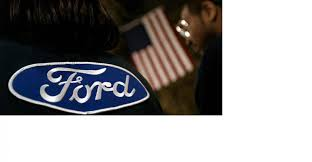 100 Rowe Truck Equipment Ford Fires Back At Trump With US Stats New Digest