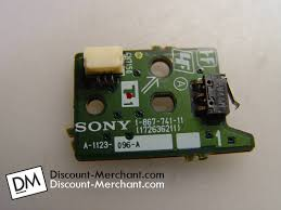 Sony Wega Lamp Problems by I Have A Sony Srxd First When Turning On The Tv It Would Show