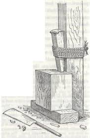 Japanese Wood Joints Pdf by Japanese Carpentry Wikipedia
