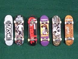 Tech Deck Penny Board by 11 Nyjah Huston Tech Deck Element Rasta Gallery Street