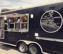 100 Food Truck News Wibby Brewing Welcomes Vegan S Fit World Sport