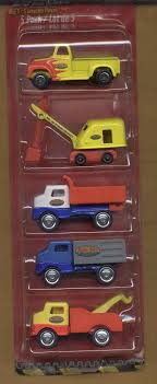Cheap Diecast Log Trucks, Find Diecast Log Trucks Deals On Line At ... Wooden Logging Truck Plans Toy Toys Large Scale Central Advanced Forum Detail Topic Rainy Winter Project Lego City 60059 Ebay Makers From All Over The World 2015 Index Of Assetsphotosebay Picturesmisc 6 Maker Gerry Hnigan List Synonyms And Antonyms Word Mack Log Trucks Trucks Cstruction Vehicles Toysrus Australia Swamp Logger Mack Rd600 Toys Pinterest Models Wood Big Rig Log With Trailer Oregon Co Made In Customs For Sale Farmin Llc Presents Farm Moretm Timber Truck Unboxing Play Jackplays