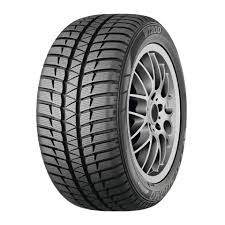 Falken Tyres Amazoncom Sumitomo Tire Encounter Ht Allseason Radial 265 Htr Enhance Cx22565r17 Sullivan Auto Service How To Tell If Your Tires Are Directional Tirebuyercom Where Find Popular Brands Consumer Reports As P02 Product Video Youtube Desnation Tires For Trucks Light Firestone 87 Million Investment Will Expand Tonawanda Tire Plant The White Saleen Wheels And Combo 18x9 18x10 With Falken Tyres Tbc Rolls Out T4 Successor Business Touring Ls V Stv Vrated 55000