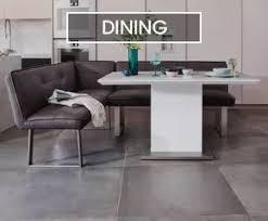 100 Sale Dining Sets