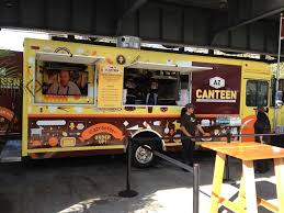 Andrew-Zimmern-Exterior-#1 - Chameleon Concessions Az Canteen Andrew Zimmern To Launch A Food Truck In The Twin Cities Busbelly Beverage Company Facebook 20 Photos Why Chicagos Oncepromising Food Truck Scene Stalled Out At Vikings Us Bank Stadium From Local Chef Stars Zimmerns Big Tip Lands On Network Eater Andrewzimmnexterior3 Chameleon Ccessions Birmingham Hottest Small City America First It Was Trucks Next Minneapolis Could Get More Street New York And Wine Festival Carts In The Parc 2011burger Conquest Fridays My Kitchen Musings Zimmern Boudin Blog Andrewzimmern Joins Sl Discuss His New Book