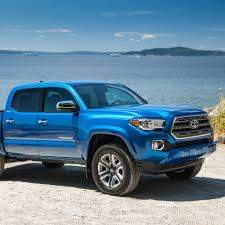 GMC Canyon Vs. Toyota Tacoma - Mid-Size Truck Comparison Us Midsize Truck Sales Jumped 48 In April 2015 Coloradocanyon 2017 Gmc Canyon Diesel Test Drive Review Overview Cargurus 2018 Ratings Edmunds The Compact Is Back 2012 Reviews And Rating Motor Trend Chevy Slim Down Their Trucks V6 4x4 Crew Cab Car Driver Gmc For Sale In Southern California Socal Buick Canyonchevy Colorado Are Urban Cowboys Small Pickup
