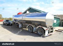 TORONTO OCTOBER 8 Oil Tanker Truck Stock Photo (100% Legal ... Sts Kovo Products Fuel Transport Tank Trucks Adr Hot Sale China Good Quality Beiben 20m3 Tanker Truck Capacity Water Libya Tank 5cbm5m3 Oil Refueling 5000l Howo Heavy Duty Dump 1220m3 Lpg Gas Vehicles Of A Best 2018 Aircraft Fueling Kw Dart 100 Gallon Planet Gse 4k Liter With Refilling Machine