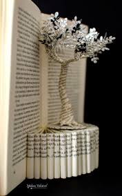 Driftwood Christmas Trees Devon by Best 20 Book Tree Ideas On Pinterest Natural Wood Furniture