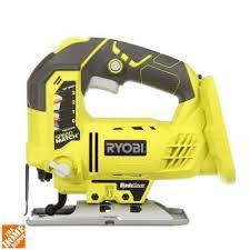 Home Depot Ryobi Wet Tile Saw by 71 Best Toolz Images On Pinterest Ryobi Tools Ryobi Power Tools