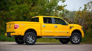 2014 Ford F150 Tonka Edition Pickup | S98 | Chicago 2017 2015 Ford F150 Tuscany Review Giant Tonka Truck Revs Up Smiles At The Clinic 50 Ford Tonka Truck For Sale Ge5m Shahiinfo Set To Tour Country With Banks Power On Board 2013 Ford Tonka Truck By Tuscany At Of Murfreesboro 888 Photos Informations Articles Bestcarmagcom Spotted A 2014 1 Of 500 Sorry Bad Quality 2016 By This One Is Bit Bigger Than Ty Kelly Chuck Twitter Spotted In F250 Lifesized Photo Image Gallery Super Duty Tough Design New Trucks Evolved From Radical For More Information Usage This Picture