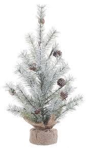 Fiber Optic Christmas Tree Amazon by Amazon Small Christmas Tree Home Decorating Interior Design