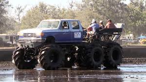 Mudd Trucks - Home Mud Fest Hillman Mn Big Diesel Mud Trucks Bogging ... 2100hp Mega Nitro Mud Truck Is A Beast Dodge Trucks Mudding Mudding And Ute In Florida Yrhyoutubecom Redneck For Sale Custom Everybodys Scalin The Weekend Trigger King Rc Monster Wallpaper 3264x2448 Px 3fy7qkp Wall2borncom Chevy F 350 Ford Wisconsin Trucks Home Facebook Rc 4x4 Olivero South Berlin Ranch Georgia Bogging Iron Horse The Most Awesome Time You Can Have Offroad