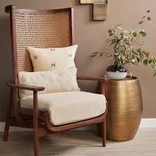 Union Home Wingman Lounge Chair In 2019 | F U R N I S H ... Rico Lounge Chair Sm33 Round Extendable Ding Table Co Chair Dakar 0250 Oak Ikayaa Fashion 3pcs Patio Chaise Set Fniture Artek Karuselli In 2019 Paul Frankl Style Six Strand Square Pretzel And Ottoman Alltique Boutique Search Engine Crosshatch Seating Herman Miller Labexperiment Custom Painted Union Jack Eames Uri Memorial On Twitter We Love Seeing Firstyear Armchair Up Junior Bb Italia Design By Gaetano Pesce