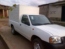 2008 Nissan Pickup 1m - Autos - Nigeria 1996 Chevrolet Ck Vortec V8 Pace Truck Started My New Project 97 Ls1 Swap Nissan Frontier Ls1tech Million Mile Tundra 2018 Jeep Wrangler Turbo I4 Titan Repost Gottibug The All Shined Up Tintalk Titanup Amazoncom 9097 Pickup D21 Hardbody Chrome Parking 1997 User Reviews Cargurus 2008 1m Autos Nigeria Information And Photos Momentcar 15 Nissans That Get An Enthusiast Thumbsup Motor Trend Twelve Trucks Every Guy Needs To Own In Their Lifetime Frontier Black Rims Find The Classic Of Your Dreams For Sale Youtube