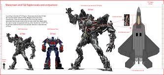 Transformers Cyberverse Dessins Animés Mes Héros Gulli
