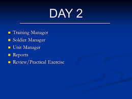 Attrs Help Desk Fax Number by Digital Training Management System Dtms Ppt Video Online Download