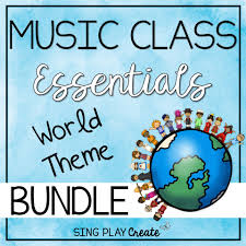Shake Dem Halloween Bones Lesson by How To Energize A Music Curriculum With Creative Materials Sing