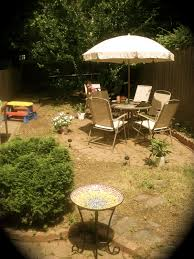Kmart Outdoor Living Backyard Makeover: Urban Chill Spot! - Mama ... Urban Backyard Design Ideas Back Yard On A Budget Tikspor Backyards Winsome Fniture Small But Beautiful Oasis Youtube Triyaecom Tiny Various Design Urban Backyard Landscape Bathroom 72018 Home Decor Chicken Coops In Coop Wasatch Community Gardens Salt Lake City Utah 2018 Bright Modern With Fire Pit Area 4 Yards Big Designs Diy Home Landscape Fleagorcom Our Half Way Through Urnbackyard Mini Farm Goats Chickens My Patio Garden Tour Blog Hop
