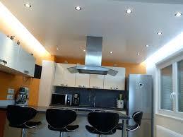 spot eclairage cuisine cuisine eclairage clairage cuisine spot durtol 02 eclairage