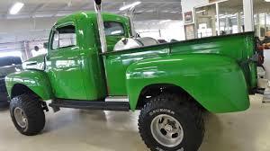 100 Autotrader Truck Trucks 1950s Hot Rod Kavalcade Of Kool Youtuberhyoutubecom