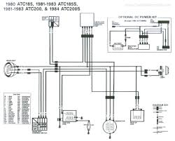 1983 Chevy Truck Wiring Diagram 12 | Womma Pedia Bluelightning85 1983 Chevrolet Silverado 1500 Regular Cab Specs Chevy Truck Wiring Diagram 12 Womma Pedia Gm Sales Brochure Diagrams Collection C 10 1987 K 5 Parts For Sale Trucks C30 Custom Dually Trucks Sale Pinterest Lloyd Lmc Life Designs Of Www Lmctruck Chevy C10 With Angel Eyes Headlights Youtube Ideas Complete 73 87 For
