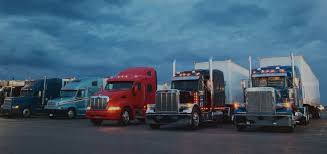 Trucking School In Los Angeles County, CA | Commercial Trucking School 50 Cdl Driving Course Layout Vr7o Agelseyesblogcom Cdl Traing Archives Drive For Prime 51820036 Truck School Asheville Nc Or Progressive Student Reviews 2017 Truckdomeus Spirit Spiritcdl On Pinterest Driver Job Description With E Z Wheels In Idahocdltrainglogo Isuzu Ecomax Schools Nc Used 2013 Isuzu Npr Eco Is 34 Weeks Of Enough Roadmaster Welcome To Xpress In Indianapolis Programs At United States