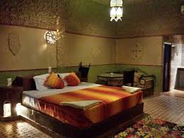 chambre palace chambre hôtel nomad palace picture of hotel nomad palace merzouga