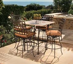 Kroger Patio Furniture Replacement Cushions by Patio Astonishing Kroger Patio Furniture Kroger Clothing Line