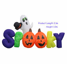 Halloween Inflatable Archway by Buy Halloween Inflatable Yard From Trusted Halloween Inflatable