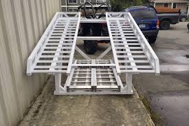 New 2017 Polaris Trailers UTV RACK FOR SPORT DECK Truck Trailers In ... Utv Truck Racks Green Mountain Metalworks High Country Rack Miscellaneous Trailers Flaman 4 Seat 1000 In The Bed Of A Truck Polaris Rzr Forum Forumsnet Review Guide Rzr Rack Part 2 Youtube Great Day Inc Loading Our Kawasaki Teryx On Rebel Systems Hook A Photo Galleries Hookalift Gallery Hh Home Accessory Center Birmingham Al Toyup Industries Uatv Decks Sandworks Chevy X Luke Bryan Suburban Blends Pickup Suv And For Hunters