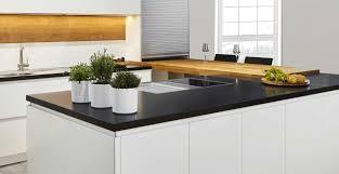 küchenarbeitsplatten edel günstig marquardt küchen