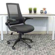 Mesh Task Chair Black Mytime Highchair Highchairs Inglesina Canada 8 Best Ergonomic Office Chairs The Ipdent Stokke Steps Chair White Seat Natural Legs Embassy Of Japan In Vanuatu Hondo Base Camp Camping Chairs New Zealand Xiaona Bar Home Kitchen Breakfast Ding Solid Wood Modern Fniture Designs Blu Dot Osim Webshop Udeluxe Massage Telescopic Retractable Seating Systemkotobuki Seating Coltd Baby Desk And For Children Colo