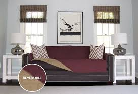 Klippan Sofa Cover 4 Seater by Furniture Pet Slipcovers Waterproof Couch Cover Waterproof Sofa