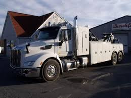 Peterbilt Tow Trucks In Pennsylvania For Sale ▷ Used Trucks On ... 2019 New Peterbilt 337 22 Rollback Tow Truck Stepside Classicbagger 22ft Jerrdan 22srr6tw Blackout Edition 22srr6twlp Lcg Tow Trucks For Salepeterbilt379 Pete Century 5030tfullerton Ca Truckshark Fepeterbilt Heavy Duty Tow Truck 15596882809jpg Wikimedia Gallery Earl R Martin Inc Lepeterbilt377sacramento Caused A Photo On Flickriver Vintage Truck American Towing 48618031 Salepeterbilt567 1150fullerton Canew Sold 2014 Vulcan V30 Medium Wrecker