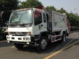12cbm FVR Isuzu Compressor Garbage Truck Refuse Collection Vehicle ... Waste Handling Equipmemidatlantic Systems Driving The New Mack Lr Refuse Truck Truck News Daf Lf 55220 4x2 Norba Rl200 Rhd Garbage Trucks For China Dofeng 4x2 Hot Sale 10t Garbage Compress And Dump 10 45 150 4 X 2 Refuse Trucks Uk Azeb Yorkshire White Isolated With A Driver Stock Photo Picture And Photos Royalty Free Images Hands On Less Is More Geesink Bodied Southeastern Equipment Adds New Way To Lineup Green Tbilisi Georgia Editorial Image Of 2002 Freightliner Fl80 Item Db9773 Sold Ma