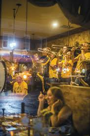 University Of Wyoming Marching Band Hits The Bars | The Seattle Times Born In A Barn Anongs Thai Cuisine Menu Urbanspoonzomato Wings Burgers And More At Barn Ding Journalstarcom Uw Marching Band Hits The Bars News Lamieboerangcom Laradise Hashtag On Twitter Altitude Cphouse Brewery Night Heron Books Cafe Gliffen Cavalryman Steakhouse Page 9 Wyoming Athletics 2 Motel 6 Laramie Hotel Wy 49 Motel6com