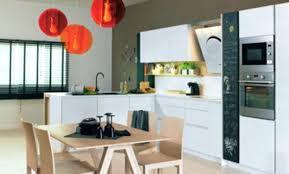 hotte de plafond novy hotte cuisine silencieuse hotte cuisine ouverte strasbourg